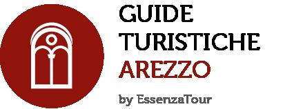 Guide turistiche Arezzo