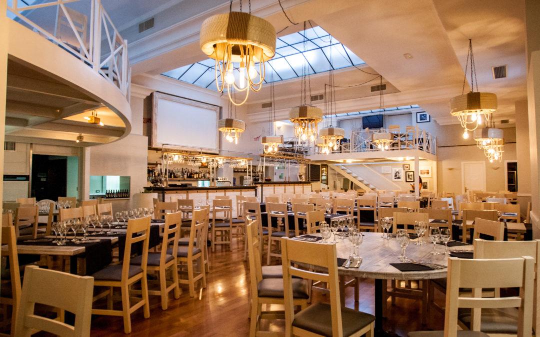 Casanova Restaurant  (Vaticano)