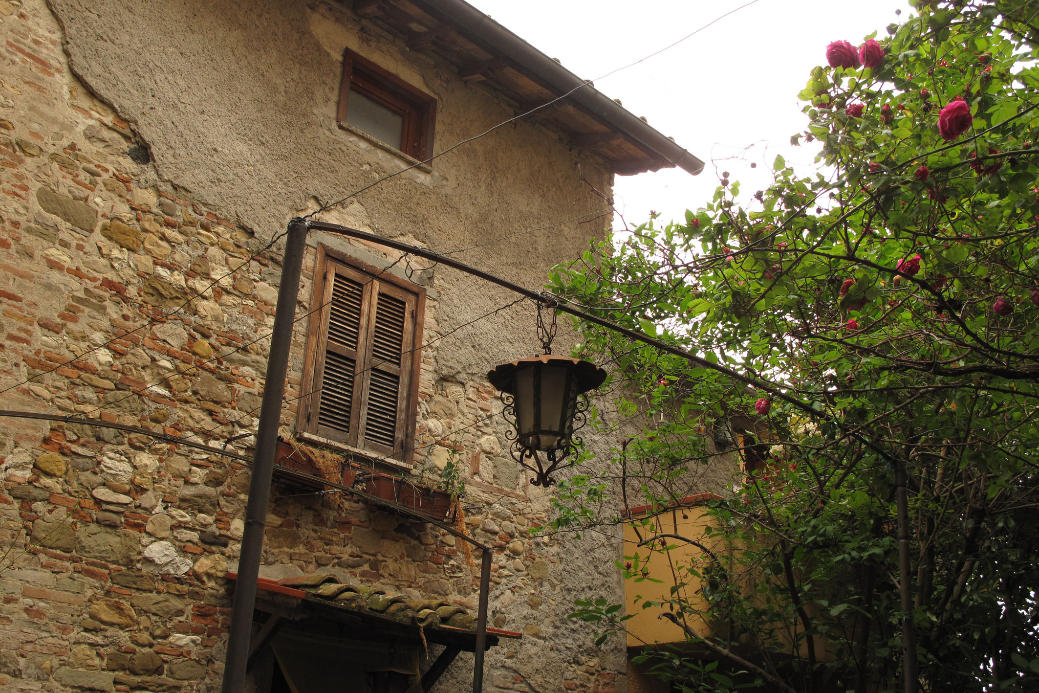 Esplora Anghiari con le nostre visite guidate personalizzate realizzate dalle nostre guide turistiche abilitate