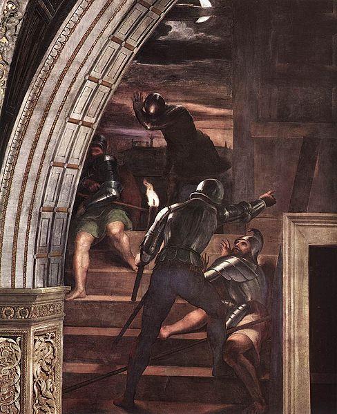 S.Pietro e Musei Vaticani Roma