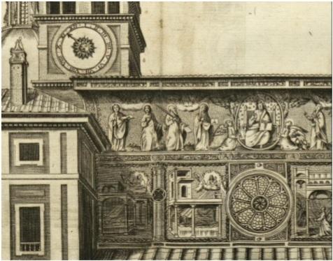Santa Maria Maggiore (Roma)