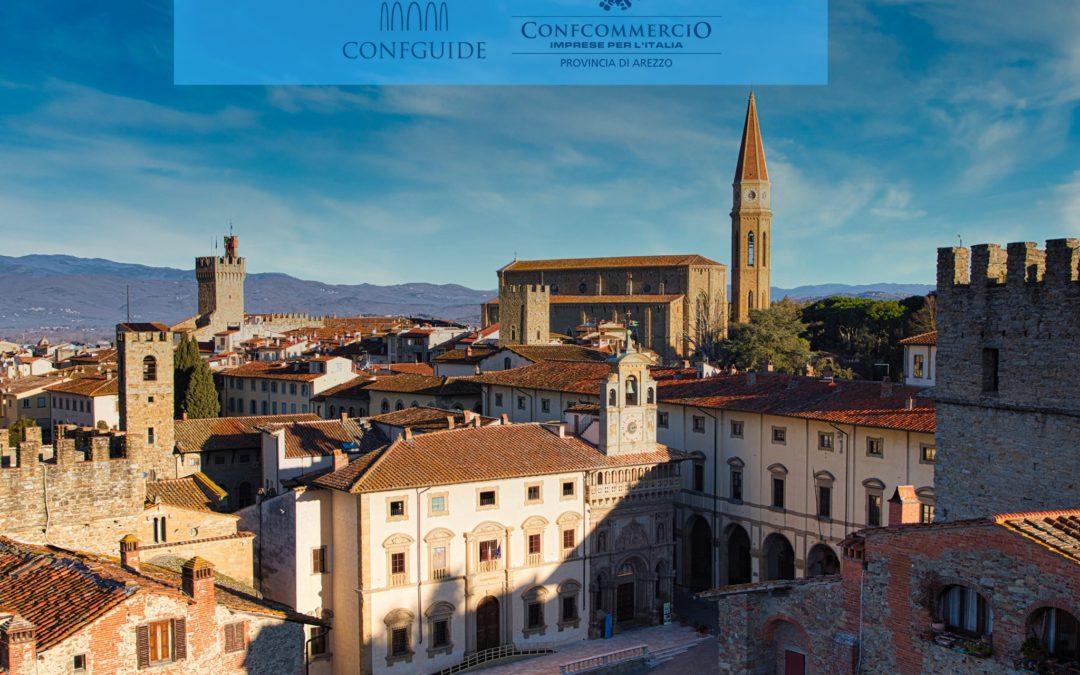 Bella Arezzo