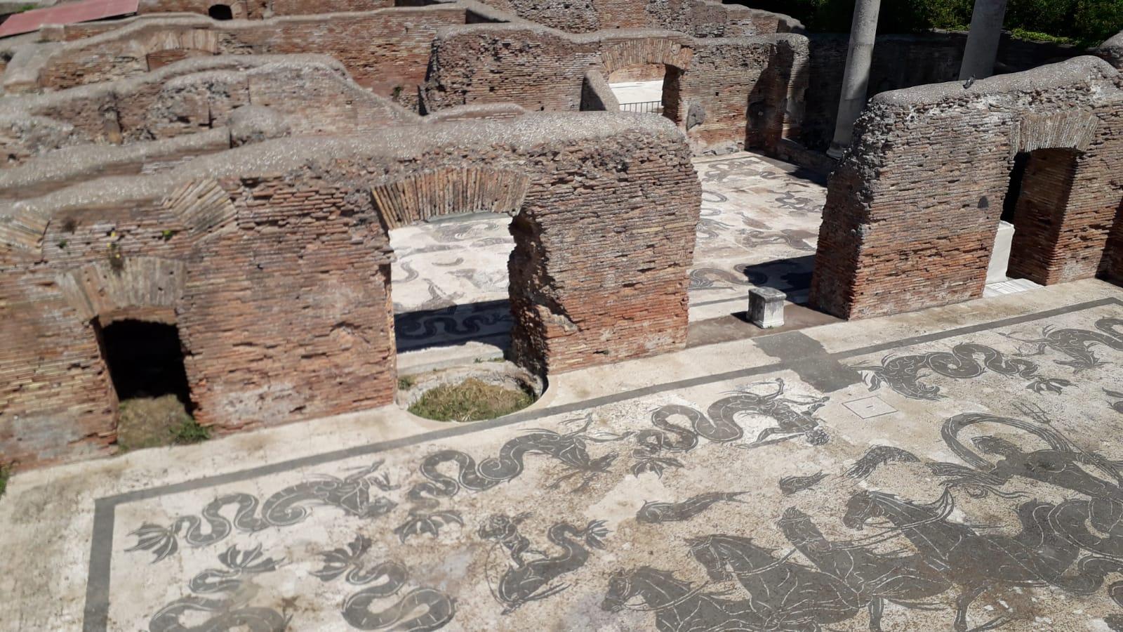 Esplora le Chiese di Cortona con le nostre visite guidate personalizzate realizzate dalle nostre guide turistiche abilitate